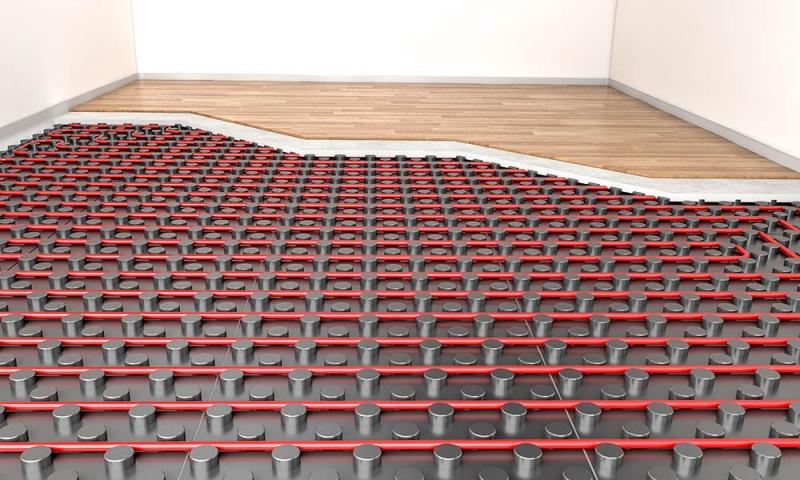 aerotermia-y-suelo-radiante-800x480
