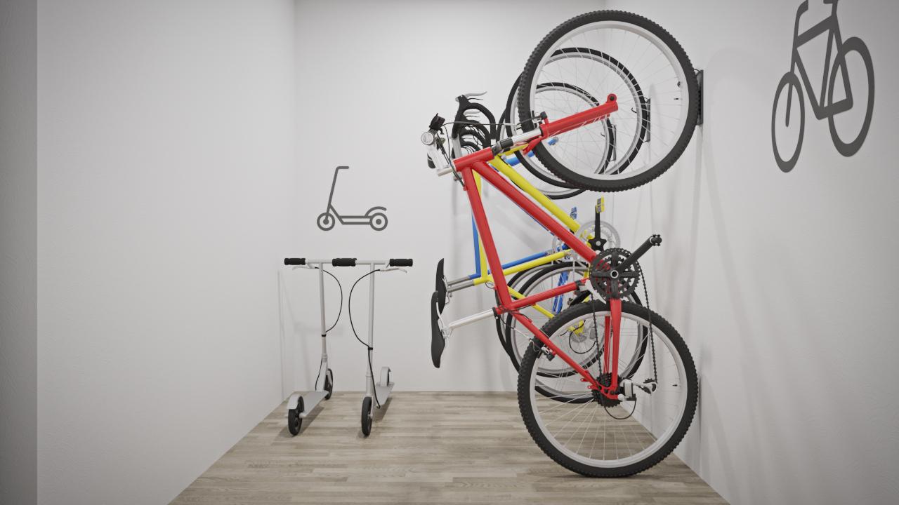 cuarto_bicicletas0000