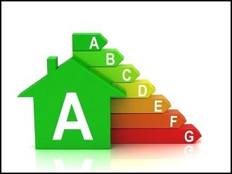 certificado-energetico - 33% - borde